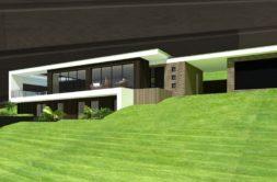 Maison+Terrain de 4 pièces avec 3 chambres à Corps Nuds 35150 – 299916 € - VCHA-20-03-30-74