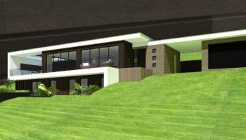 Maison+Terrain de 4 pièces avec 3 chambres à Laillé 35890 – 264166 € - VCHA-20-05-22-3