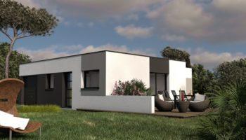 Constructeur maison individuelle, tradititionnelle & sur mesure ...