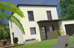 Maison+Terrain de 6 pièces avec 4 chambres à Plouigneau 29610 – 217700 € - EPA-18-01-05-80