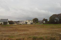 Terrain à Saint Thégonnec 29410 428m2 20972 € - SME-19-02-19-6