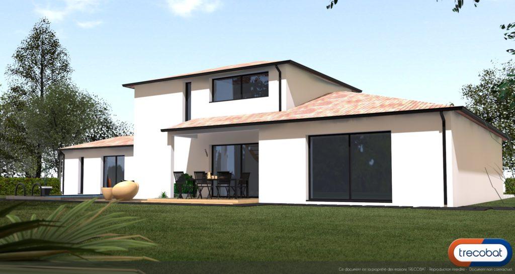 Bien a la maison toulouse 28 images la maison photo de for Aide pour acheter une maison