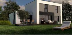 Maison+Terrain de 6 pièces avec 4 chambres à Locmaria Plouzané 29280 – 248000 € - GLB-18-07-06-27