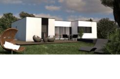 Maison+Terrain de 4 pièces avec 3 chambres à Plaisance du Touch 31830 – 220000 € - RCAM-18-07-18-3