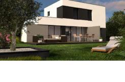 Maison+Terrain de 5 pièces avec 4 chambres à Plaisance du Touch 31830 – 250000 € - RCAM-18-07-18-4