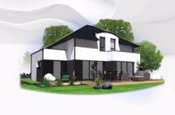 Maison+Terrain de 5 pièces avec 4 chambres à Ploubalay 22650 – 253800 € - NGL-18-12-14-20