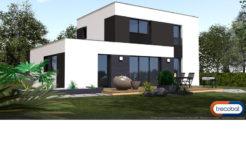 Maison+Terrain de 6 pièces avec 4 chambres à Saint Alban 22400 – 214000 € - PJ-18-07-28-14