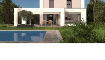 Maison+Terrain de 5 pièces avec 4 chambres à Concarneau 29900 – 206202 € - CGO-19-06-07-30