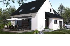 Maison+Terrain de 7 pièces avec 4 chambres à Plouguerneau 29880 – 180500 € - SCO-19-01-18-10