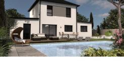 Maison+Terrain de 6 pièces avec 4 chambres à Lamballe 22400 – 223416 € - CHO-19-10-17-85