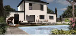 Maison+Terrain de 6 pièces avec 4 chambres à Plémy 22150 – 210497 € - CHO-19-06-26-48