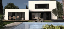 Maison+Terrain de 6 pièces avec 3 chambres à Salleboeuf 33370 – 295000 €