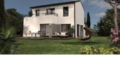 Maison+Terrain de 6 pièces avec 4 chambres à Hillion 22120 – 203330 € - CHO-18-07-20-11