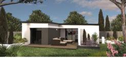Maison+Terrain de 5 pièces avec 3 chambres à Saint Sulpice et Cameyrac 33450 – 240000 € - ACOL-17-12-22-103