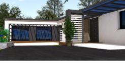 Maison+Terrain de 4 pièces avec 3 chambres à Pleurtuit 35730 – 380000 €