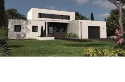 Maison+Terrain de 5 pièces avec 4 chambres à Léguevin 31490 – 399000 €