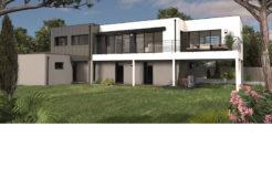 Maison+Terrain de 6 pièces avec 4 chambres à Léguevin 31490 – 434000 €