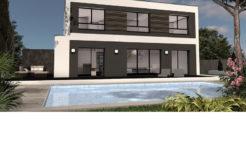 Maison+Terrain de 5 pièces avec 4 chambres à Plaisance du Touch 31830 – 342576 € - JCO-19-07-03-25