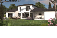 Maison+Terrain de 6 pièces avec 3 chambres à Saint Médard en Jalles 33160 – 480000 € - EMON-18-07-27-22