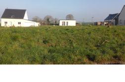 Terrain à Plouguenast 22150 675m2 16875 € - CHO-19-06-26-3