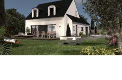 Maison+Terrain de 5 pièces avec 4 chambres à Hillion 22120 – 195914 € - CHO-18-07-20-12