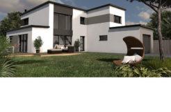 Maison+Terrain de 7 pièces avec 5 chambres à Malhoure 22640 – 254561 € - CHO-20-01-10-97