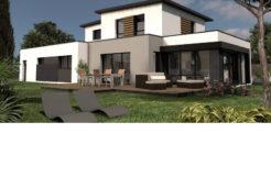 Maison+Terrain de 7 pièces avec 4 chambres à Bénodet 29950 – 369000 €