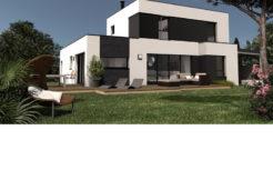 Maison+Terrain de 6 pièces avec 4 chambres à Guilers 29820 – 251105 € - GLB-20-01-18-1