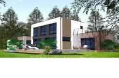 Maison+Terrain de 6 pièces avec 4 chambres à Saint Jacut de la Mer 22750 – 474000 € - NGL-19-01-25-42