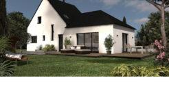 Maison+Terrain de 5 pièces avec 3 chambres à Tréveneuc 22410 – 192500 €