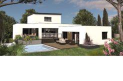 Maison+Terrain de 9 pièces avec 6 chambres à Saint Médard en Jalles 33160 – 520000 € - EMON-19-01-21-1