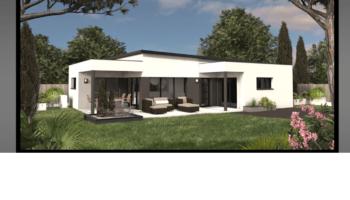 Maison+Terrain de 5 pièces avec 3 chambres à Sainte Hélène 33480 – 293000 € - EMON-18-06-07-12