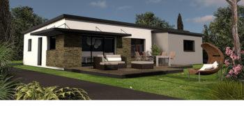 Maison+Terrain de 5 pièces avec 3 chambres à Plobannalec Lesconil 29740 – 204993 € - ISE-18-07-26-10