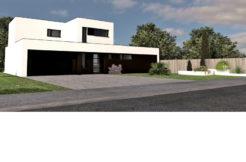 Maison+Terrain de 6 pièces avec 4 chambres à Baule Escoublac 44500 – 440000 €