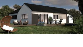 Maison+Terrain de 6 pièces avec 4 chambres à Plouézec 22470 – 200000 € - PQU-19-01-09-17