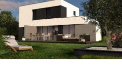 Maison+Terrain de 5 pièces avec 4 chambres à Éguille 17600 – 229556 € - OBE-19-05-03-15