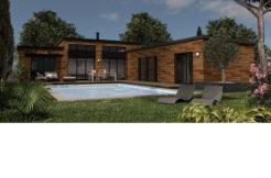 Maison+Terrain de 7 pièces avec 3 chambres à La Brède 33650 – 584000 €