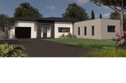 Maison+Terrain de 7 pièces avec 4 chambres à La Brède 33650 – 585000 €