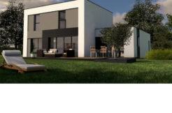 Maison+Terrain de 5 pièces avec 4 chambres à Médis 17600 – 220940 €
