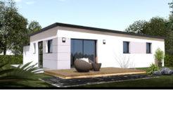 Maison+Terrain de 4 pièces avec 3 chambres à Royan 17200 – 197090 € - OBE-18-09-20-6
