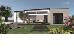 Maison+Terrain de 5 pièces avec 3 chambres à Lamballe 22400 – 216416 € - CHO-19-10-17-86