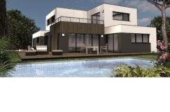 Maison+Terrain de 5 pièces avec 4 chambres à Saint Augustin sur mer 17570 – 474297 € - OBE-19-04-17-28
