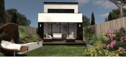 Maison+Terrain de 6 pièces avec 4 chambres à Guipavas 29490 – 348576 € - GLB-19-10-06-12