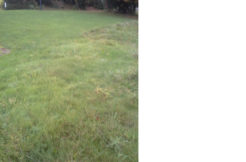 Terrain à Hennebont 56700 375m2 55000 € - GMA-20-01-16-18
