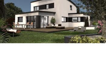 Maison+Terrain de 5 pièces avec 4 chambres à Fauga 31410 – 265000 € - RCAM-19-01-22-12