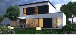 Maison+Terrain de 5 pièces avec 4 chambres à Hennebont 56700 – 220000 € - SLG-19-10-16-9