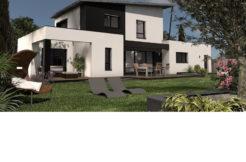 Maison+Terrain de 7 pièces avec 3 chambres à Saint Médard en Jalles 33160 – 530800 € - EMON-19-01-16-18