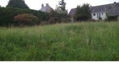Maison+Terrain de 5 pièces avec 4 chambres à Theix 56450 – 215000 € - YM-18-08-03-21