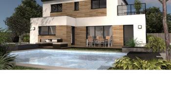 Maison+Terrain de 5 pièces avec 4 chambres à Pessac 33600 – 470000 € - MBL-18-12-10-10