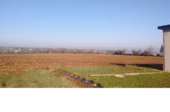 Terrain à Sainte Sève 29600 413m2 27000 € - SME-18-09-03-4